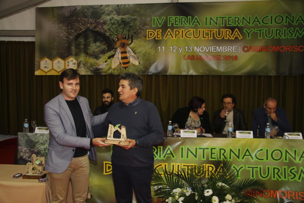 apicultura_dia2_1