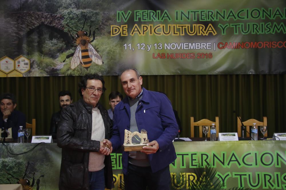 apicultura_dia2_2