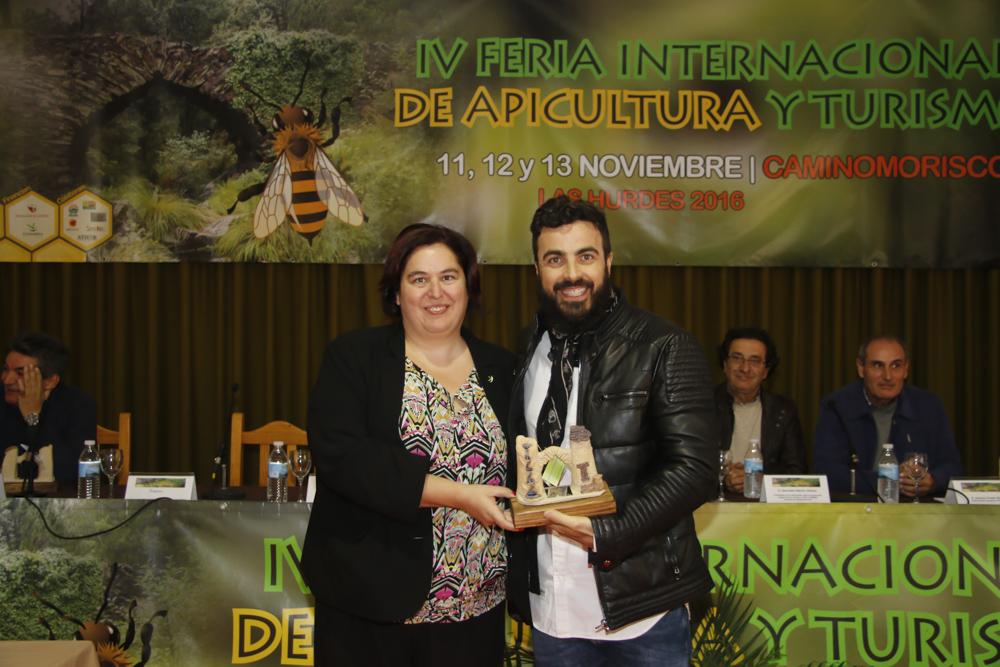 apicultura_dia2_3
