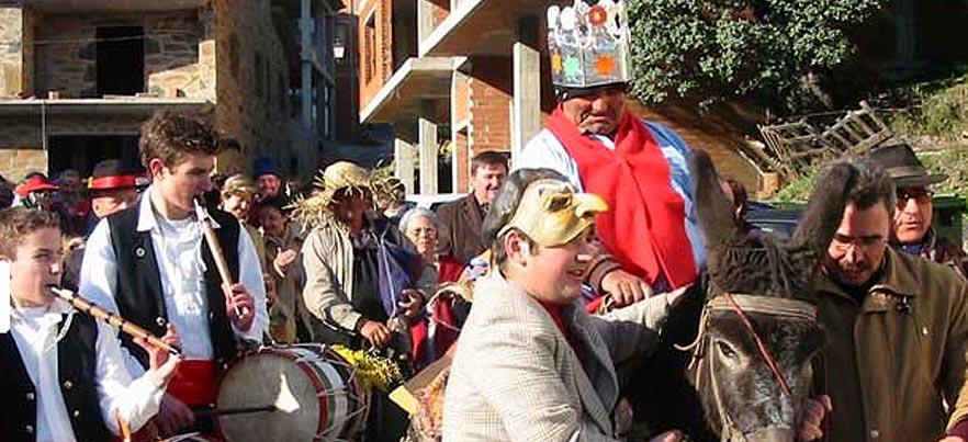 Carnaval-Hurdano